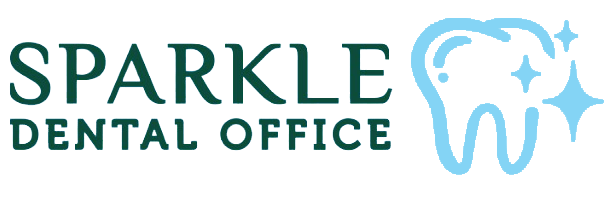 Sparkle Dental Office